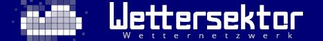 http://wettersektor.de/Banner/St46860.png
